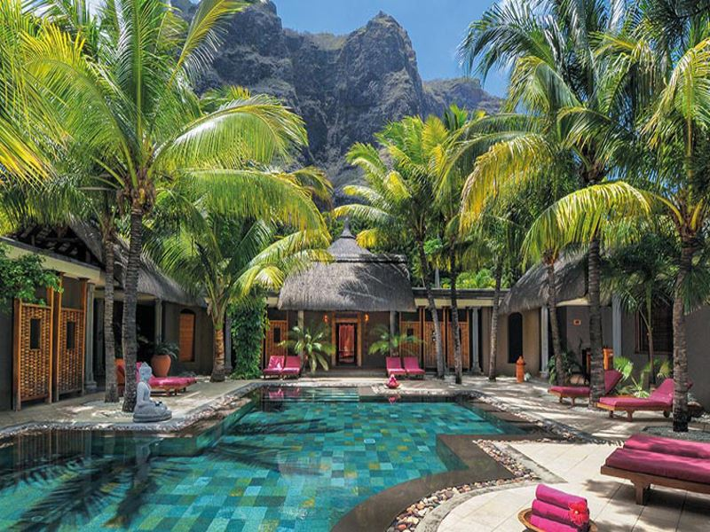 Top Spa Hotels In The World Spa Vacation Inspiration - Top 10 spa vacation destinations in the world