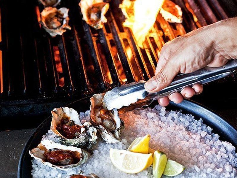 hog island oyster co napa