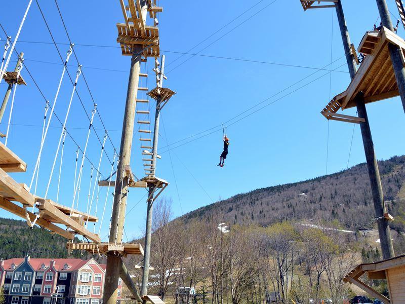 marble mountain spider challenge western