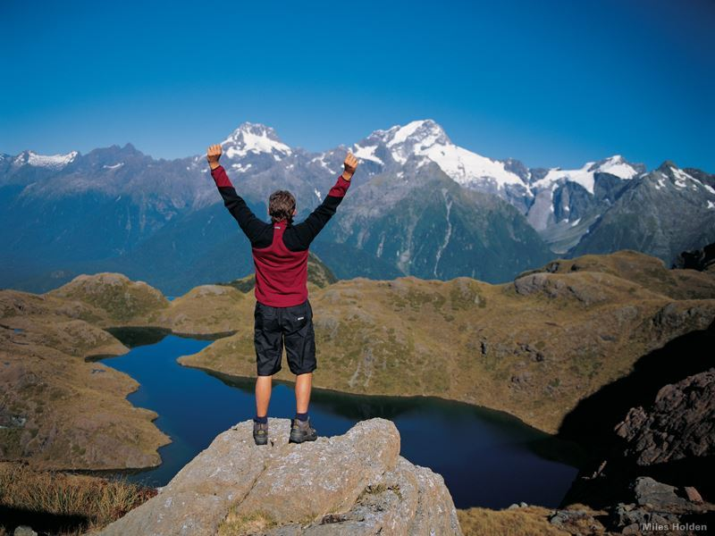 new-zealand-queenstowns.jpg