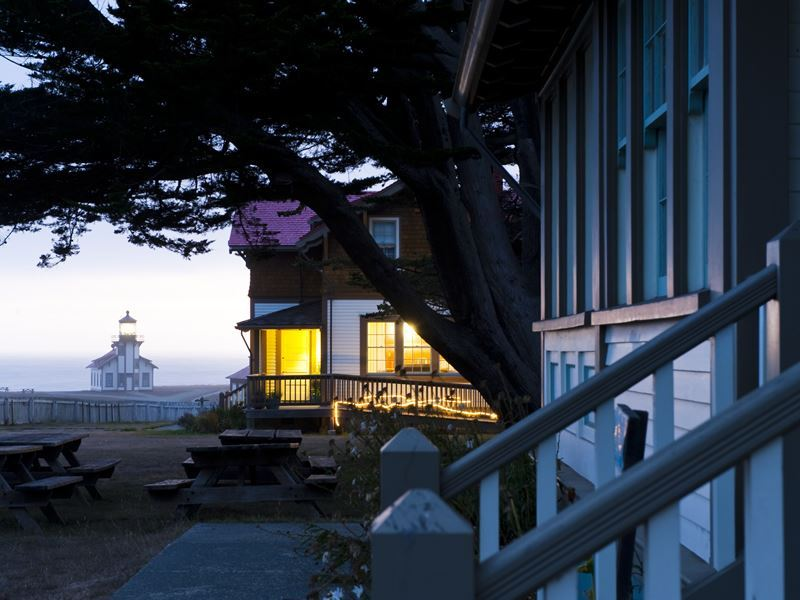 point cabrillo lighthouse california