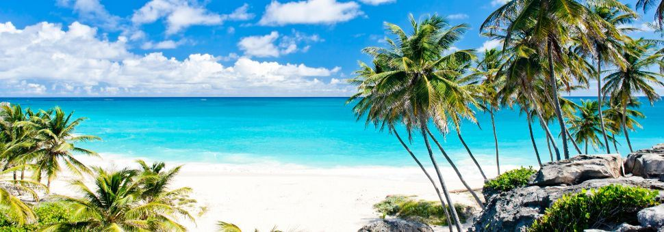 Barbados Holidays, Book 2015 & 2016 Barbados Hotels, Flights ...