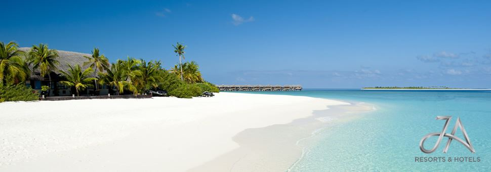 https://cdn2.tropicalsky.co.uk/images/970x340/ja-manafaru-beach-maldives.jpg